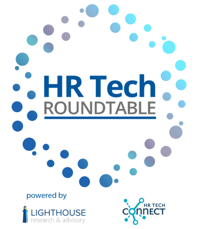 HR Tech Roundtable